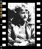 Barry Yates