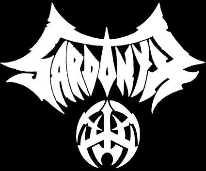 Sardonyx - Logo