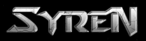 Syren - Logo