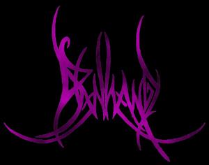Dyannand - Logo