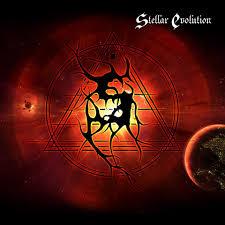 Seol - Stellar Evolution