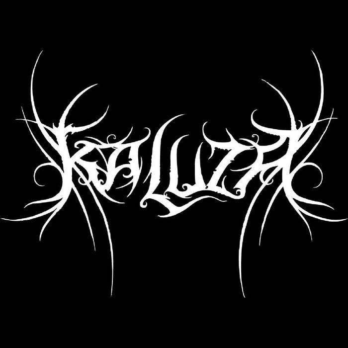 Kaluza - String Theory