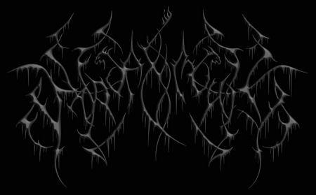 Wardaemonic - Logo