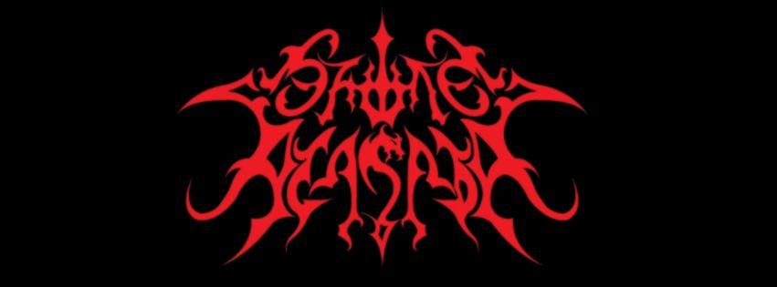 Sauts Alastor - Logo