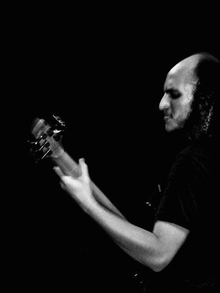 Mohamed El Sherbieny