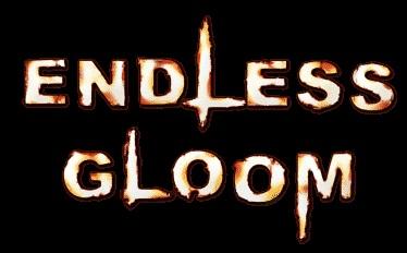 Endless Gloom - Logo