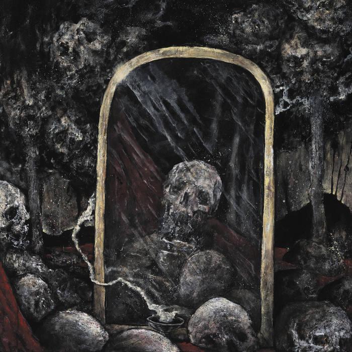 Invocation - Attunement to Death