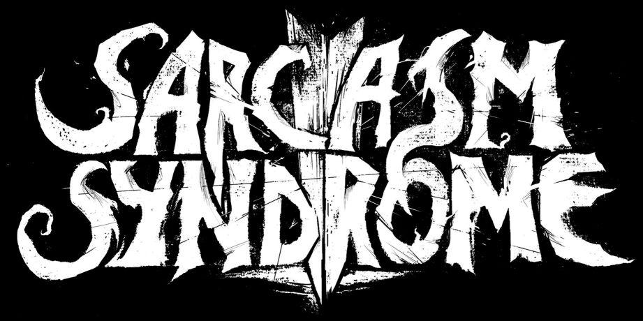 Sarcasm Syndrome - Logo
