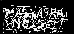 Massacra Noise - Logo