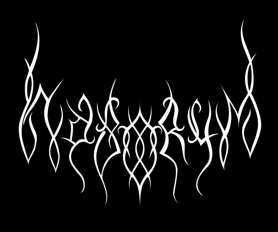 Haborym - Logo
