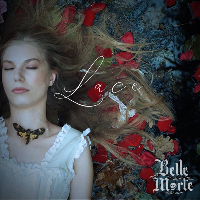 Belle Morte - Lace