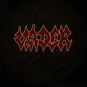 Vader - Reign-Carrion / Trupi jad