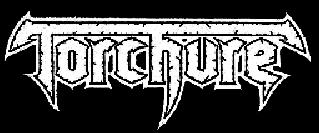 Torchure - Logo