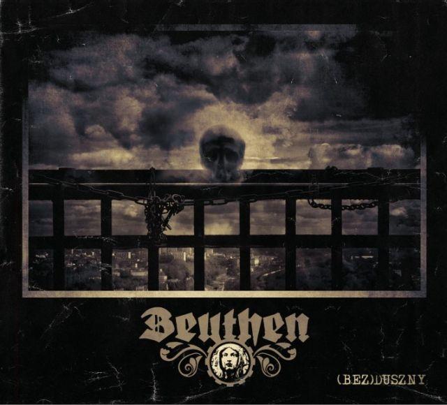 Beuthen - (Bez)duszny