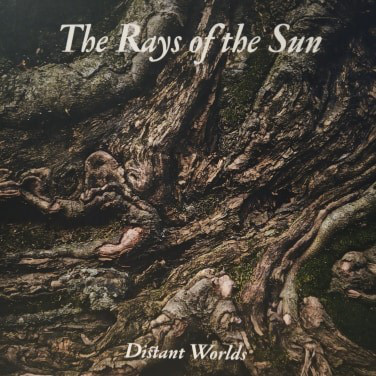 The Rays of the Sun - Distant Worlds
