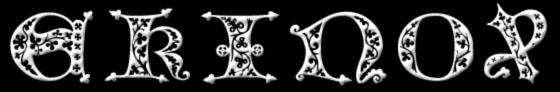 Ekinox - Logo