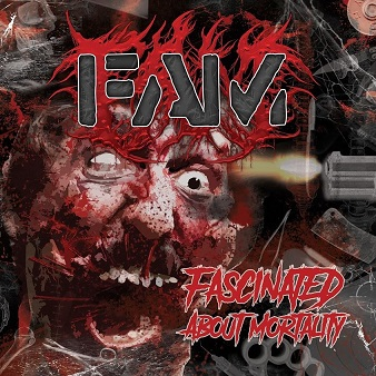 F.A.M. - Fascinated About Mortality
