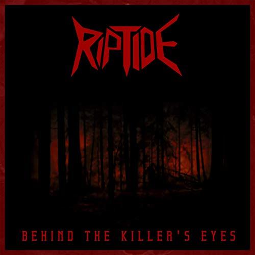 RipTide - Behind the Killer's Eyes