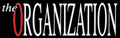 The Organization - Logo