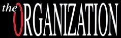 The Organization - Logo
