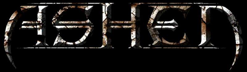 Ashen - Logo
