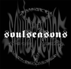 Soulseasons - Logo