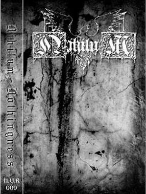 Nihilum - Nothingness