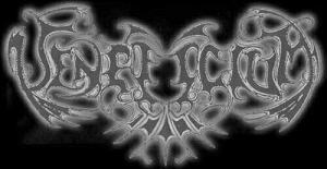 Veneficium - Logo