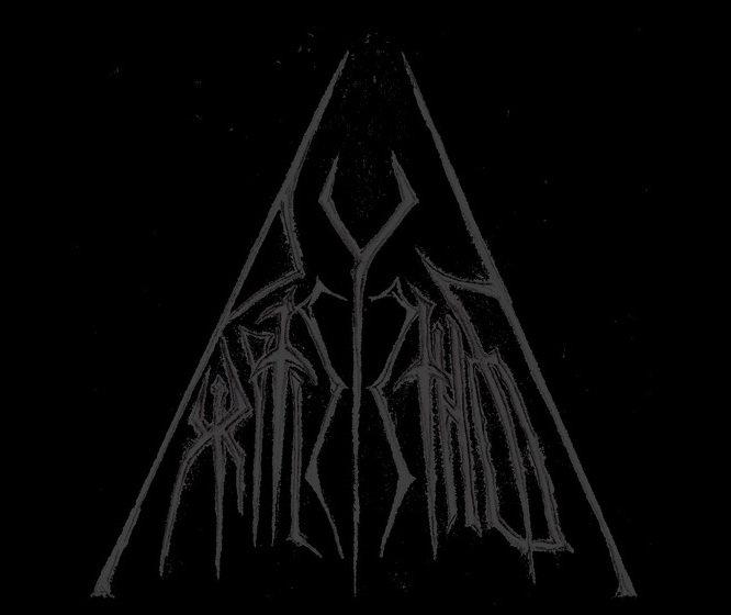 Pyrifleyethon - Logo