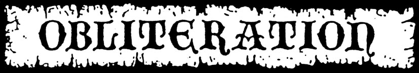 http://www.metal-archives.com/images/8/1/5/4/8154_logo.jpg