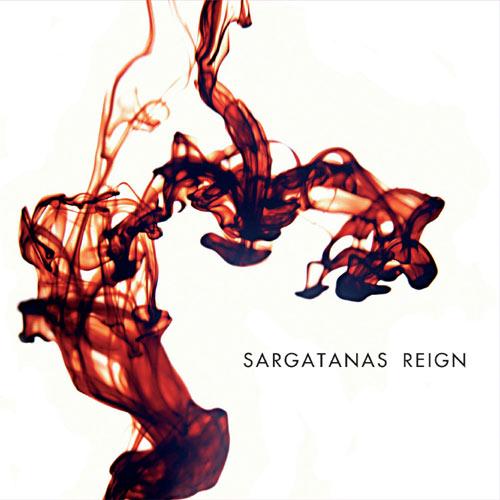 Sargatanas Reign - Bloodwork - Techniques of Torture