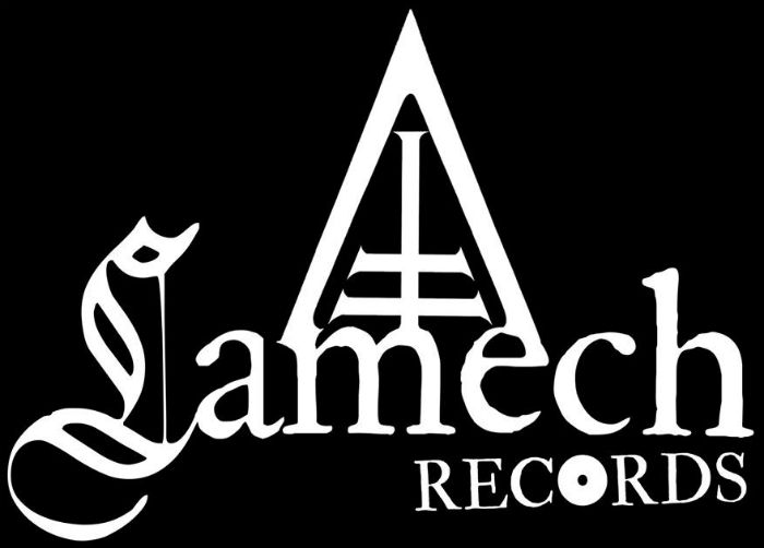 Lamech Records