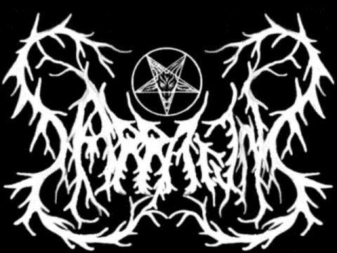 Sarratum - Logo
