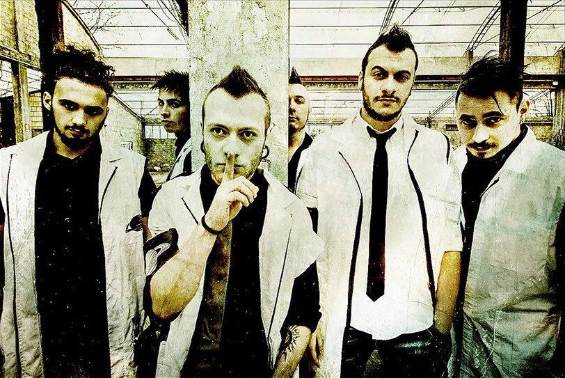 Hybrid Circle - Photo