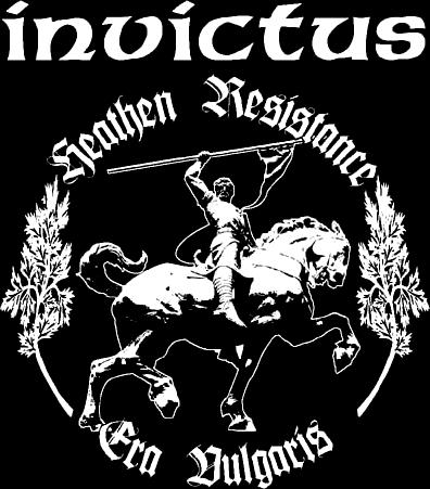 Invictus Productions