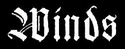 Winds - Logo