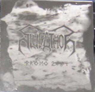 Slugathor - Promo 2004