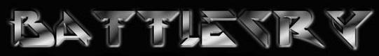 Battlecry - Logo