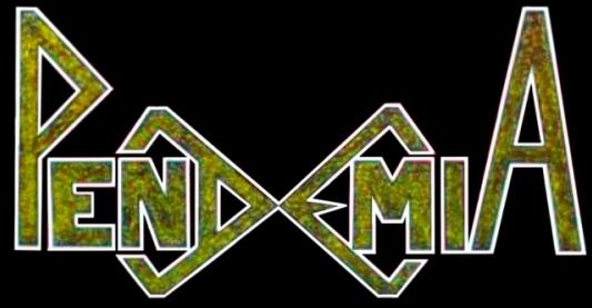 Pendemia - Logo