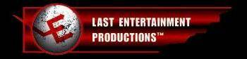 Last Entertainment Productions