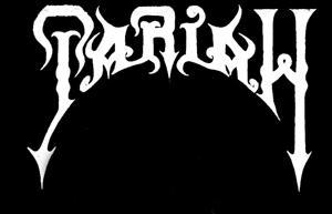 Pariah (Bel)
