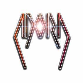 Adora - Logo