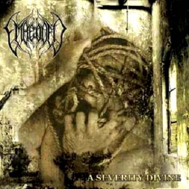 Embedded - A Severity Divine