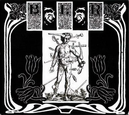 Black Eye Riot - No Hope, No Future, No Worries