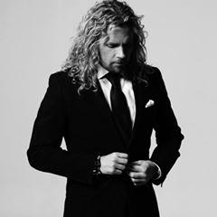 Christian Lundqvist