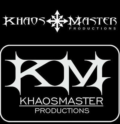 Khaosmaster Productions