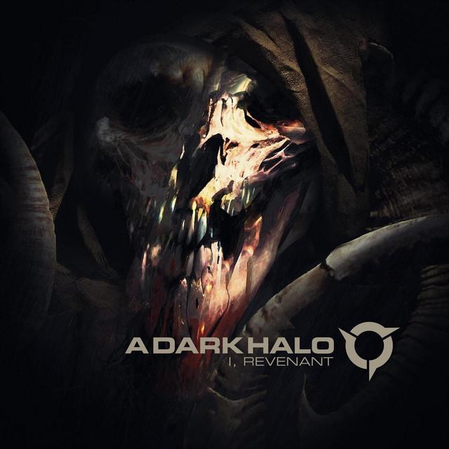 A Dark Halo - I, Revenant