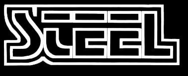 Steel - Logo