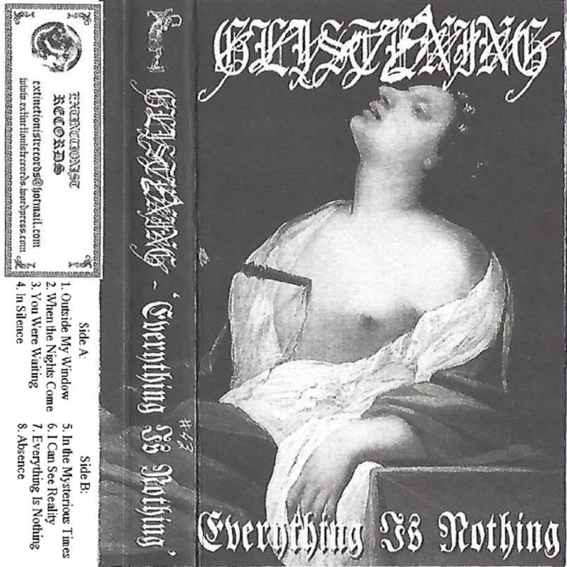https://www.metal-archives.com/images/8/1/7/1/817171.jpg?3038