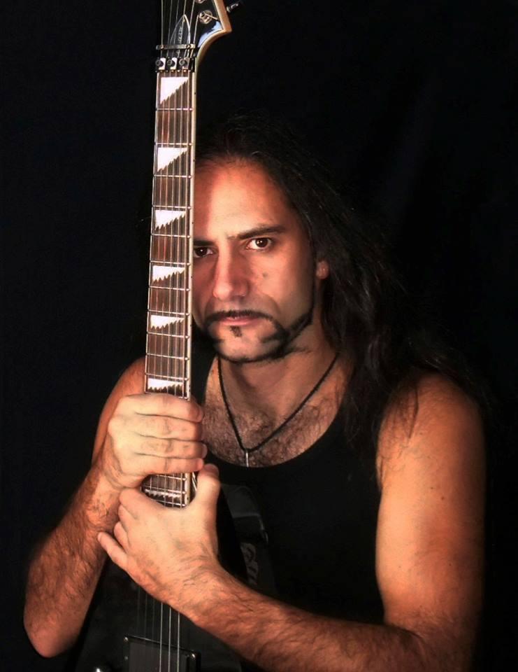 Bruno Masulli